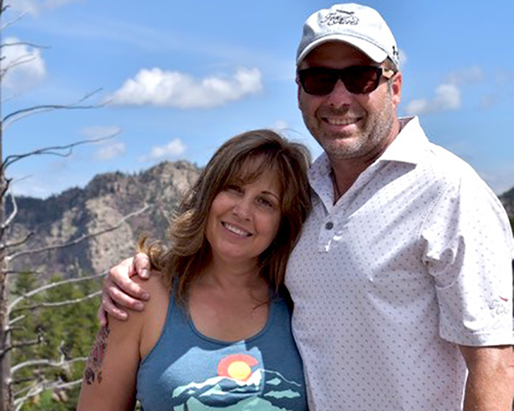 Stephanie and David Gregg on Why FCRM Matters 2